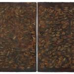 8-mixed-media-on-canvas-(-43-X-61-cm.)-2010