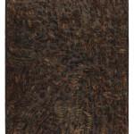 9-mixed-media-on-canvas-(-195-X-145-cm.)-2011