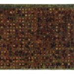 9-mixed-media-on-canvas-(-43-X-61-cm