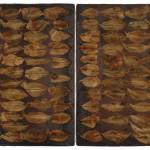 9-mixed-media-on-canvas-(-43-X-61-cm.)-2010
