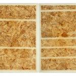9-mixed-media-on-canvas-(-61-X-87-cm.)-2011